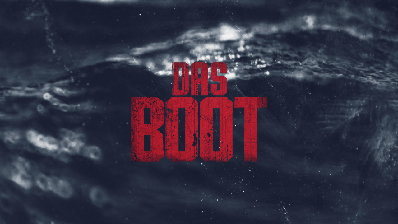 DAS BOOT 101_08 (0-01-12-10)