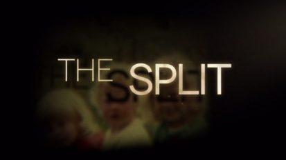 The Split